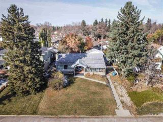 Photo 22: 6016 ADA Boulevard in Edmonton: Zone 09 Vacant Lot for sale : MLS®# E4225742