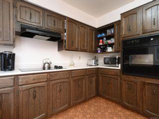 Photo 11: 4242 Cheverage Pl in : SE Lambrick Park House for sale (Saanich East)  : MLS®# 866472