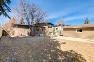 Photo 46: 2415 Paliswood Road SW in Calgary: Palliser Detached for sale : MLS®# A1095024