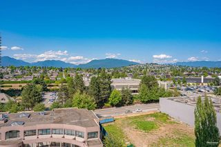 """Photo 19: 1102 4400 BUCHANAN Street in Burnaby: Brentwood Park Condo for sale in """"MOTIF AT CITI"""" (Burnaby North)  : MLS®# R2605054"""