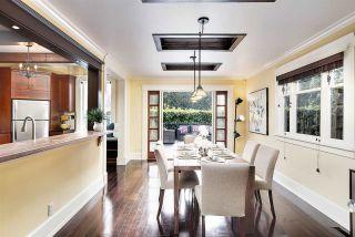 """Photo 6: 9376 SULLIVAN Street in Burnaby: Sullivan Heights House for sale in """"SULLIVAN HEIGHTS"""" (Burnaby North)  : MLS®# R2538497"""