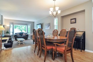 Photo 6: 6578 WILLOUGHBY Way in Langley: Willoughby Heights House for sale : MLS®# R2461092