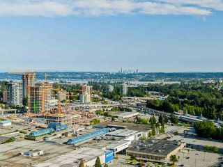 "Photo 25: PH1 9541 ERICKSON Drive in Burnaby: Sullivan Heights Condo for sale in ""Erickson Tower"" (Burnaby North)  : MLS®# R2566088"