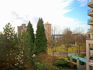 Photo 9: # 310 175 E 10TH ST in North Vancouver: Central Lonsdale Condo for sale : MLS®# V1100295