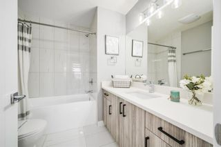 Photo 20: 108 95 Skyview Close in Calgary: Skyview Ranch Row/Townhouse for sale : MLS®# A1098506