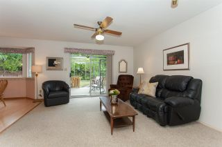 """Photo 12: 18589 62 Avenue in Surrey: Cloverdale BC House for sale in """"Eaglecrest"""" (Cloverdale)  : MLS®# R2208241"""