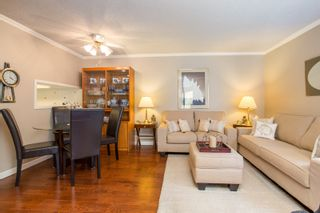 "Photo 6: 116 8451 WESTMINSTER Highway in Richmond: Brighouse Condo for sale in ""ARBORETUM II"" : MLS®# R2437430"