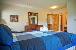 Photo 30: 4261 TOBY CREEK ROAD in Invermere: House for sale : MLS®# 2453237