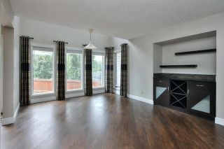 Photo 10: 9608 99A Street in Edmonton: Zone 15 House for sale : MLS®# E4228801