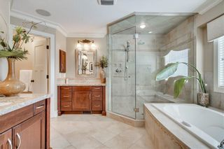 Photo 22: 66 Wentworth Terrace SW in Calgary: West Springs Detached for sale : MLS®# A1114696