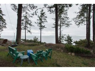 Photo 19: 14 2250 CHRISTOPHERSON ROAD in South Surrey White Rock: Home for sale : MLS®# R2139372