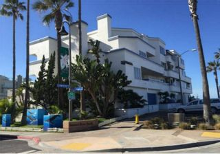 Photo 1: IMPERIAL BEACH Condo for sale : 3 bedrooms : 1100 Seacoast #7
