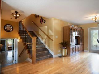 Photo 25: 2470 GLENMORE Road, in Other Areas: Agriculture for sale : MLS®# 189247