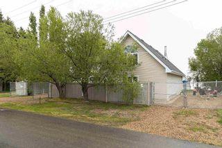 Photo 6: 106 Argentia Beach: Rural Wetaskiwin County House for sale : MLS®# E4248827