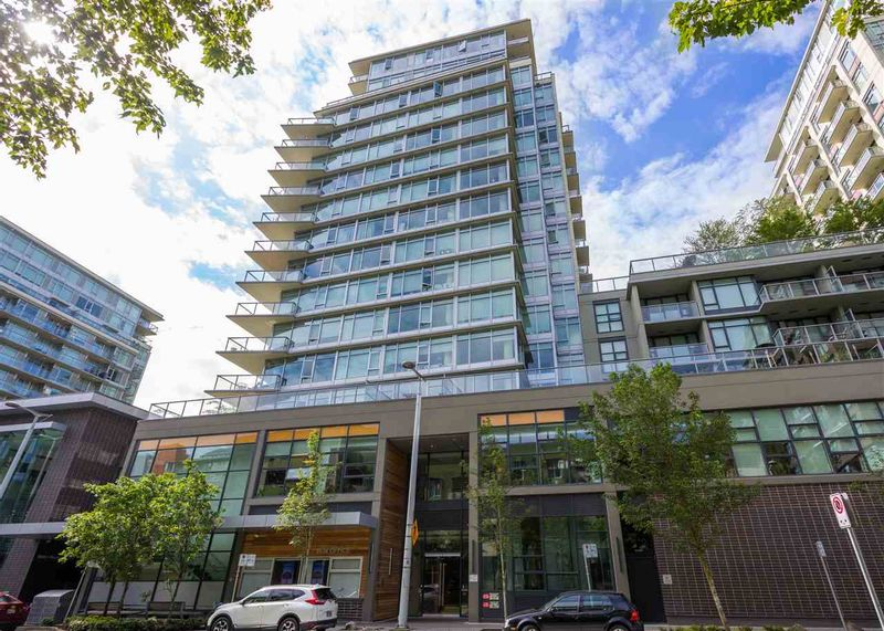 FEATURED LISTING: 557 - 168 1ST Avenue West Vancouver