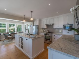 Photo 16: 953 Shorewood Dr in : PQ Parksville House for sale (Parksville/Qualicum)  : MLS®# 876737