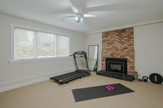 """Photo 21: 3891 205B Street in Langley: Brookswood Langley House for sale in """"BROOKSWOOD"""" : MLS®# R2545595"""