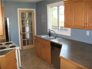 Photo 8: 1232 Windermere Avenue in WINNIPEG: Manitoba Other Residential for sale : MLS®# 1012947