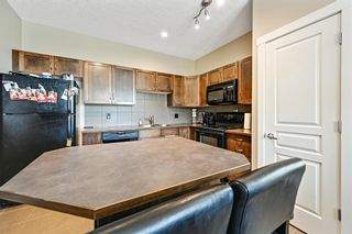 Photo 11: 36 28 Heritage Drive: Cochrane Row/Townhouse for sale : MLS®# A1121669