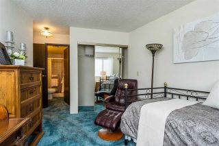 """Photo 7: 8 11900 228 Street in Maple Ridge: East Central Condo for sale in """"MOONLIGHT GROVE"""" : MLS®# R2338780"""