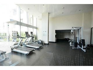 Photo 8: 306 2232 Douglas Road in : Brentwood Park Condo for sale (Burnaby North)  : MLS®# V999820