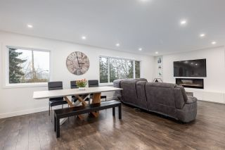 Photo 6: 1074 CLOVERLEY Street in North Vancouver: Calverhall House for sale : MLS®# R2547235