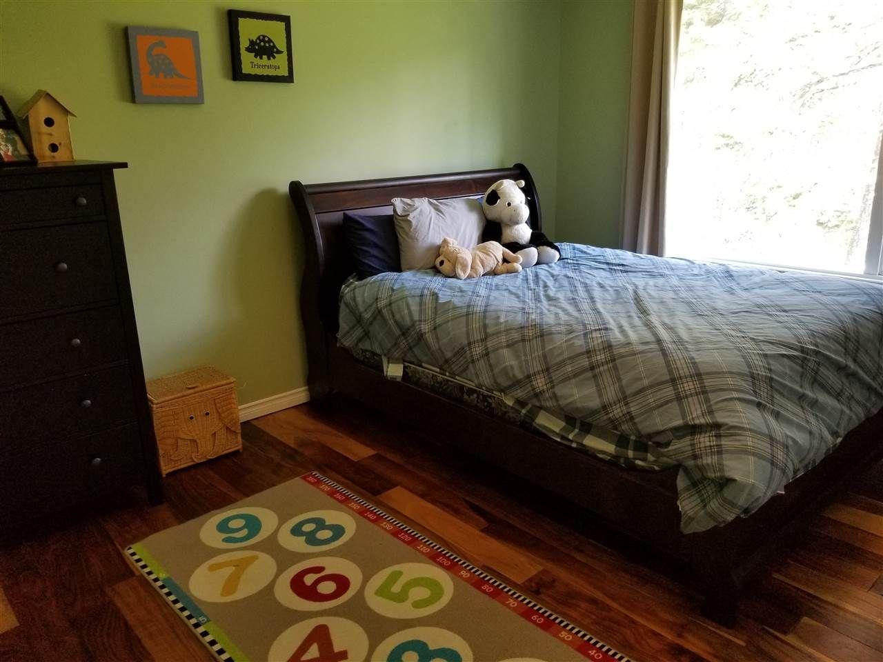 Photo 16: Photos: 511 TAMARACK Road in Williams Lake: Esler/Dog Creek House for sale (Williams Lake (Zone 27))  : MLS®# R2487403