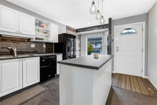 """Photo 5: 19 34332 MACLURE Road in Abbotsford: Central Abbotsford Townhouse for sale in """"IMMEL RIDGE"""" : MLS®# R2517517"""