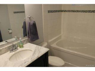 Photo 5: 35 Evanson Street in WINNIPEG: West End / Wolseley Residential for sale (West Winnipeg)  : MLS®# 1510559