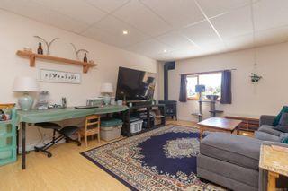 Photo 39: 474 Foster St in : Es Esquimalt House for sale (Esquimalt)  : MLS®# 883732