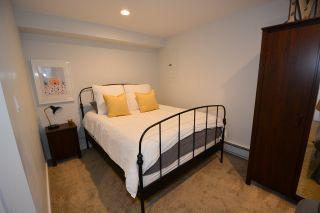 Photo 16: 10008 112 Avenue in Fort St. John: Fort St. John - City NW Duplex for sale (Fort St. John (Zone 60))  : MLS®# R2359590