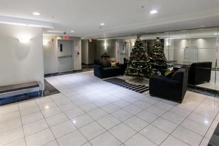 Photo 4: 3105 1960 St Mary's Road in Winnipeg: St Vital Condominium for sale (2C)  : MLS®# 201932966
