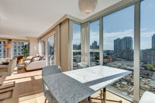 """Photo 6: 1101 1155 HOMER Street in Vancouver: Yaletown Condo for sale in """"City Crest"""" (Vancouver West)  : MLS®# R2618711"""