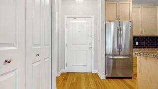 Photo 17: 211 611 Goldstream Ave in : La Fairway Condo for sale (Langford)  : MLS®# 863501