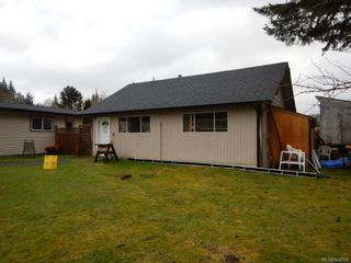 Photo 7: 523 Coal Harbour Rd in : NI Port Hardy House for sale (North Island)  : MLS®# 866995