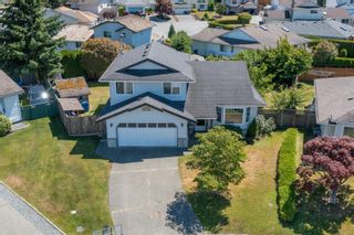 Photo 2: 5911 Newport Dr in Nanaimo: Na North Nanaimo House for sale : MLS®# 879595