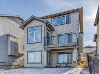 Photo 36: 83 Kincora Manor NW in Calgary: Kincora Detached for sale : MLS®# A1081081