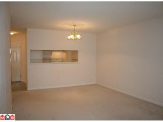 """Photo 5: # 306 1588 BEST ST: White Rock Condo for sale in """"The Monterey"""" (South Surrey White Rock)  : MLS®# F1005930"""