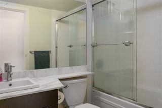 "Photo 9: 316 1633 MACKAY Avenue in North Vancouver: Pemberton NV Condo for sale in ""Touchstone"" : MLS®# R2402894"