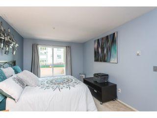 "Photo 17: 303 13860 70 Avenue in Surrey: East Newton Condo for sale in ""Chelsea Gardens"" : MLS®# R2599659"