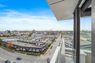 Photo 17: 1014 1768 COOK Street in Vancouver: False Creek Condo for sale (Vancouver West)  : MLS®# R2623942