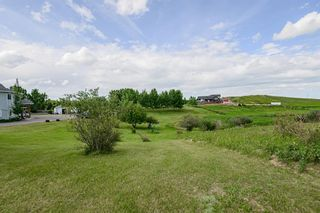 Photo 6: 10A RAINBOW Boulevard in Rural Rocky View County: Rural Rocky View MD Land for sale : MLS®# A1014377