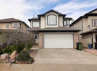 Photo 1: 10628 181 Avenue in Edmonton: Zone 27 House for sale : MLS®# E4247621