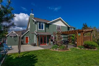 Photo 34: 185 Maryland Rd in : CR Willow Point House for sale (Campbell River)  : MLS®# 882692