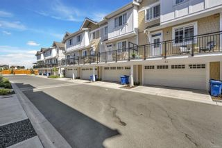 Photo 24: 53 370 Latoria Blvd in Colwood: Co Royal Bay Row/Townhouse for sale : MLS®# 881672