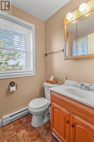 Photo 8: 81 Watson Street in St Johns: House for sale : MLS®# 1237396