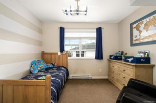 Photo 29: 10 3356 Whittier Ave in Saanich: SW Rudd Park Row/Townhouse for sale (Saanich West)  : MLS®# 841437