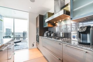 Photo 6: 4304 1111 ALBERNI STREET in Vancouver: West End VW Condo for sale (Vancouver West)  : MLS®# R2617226