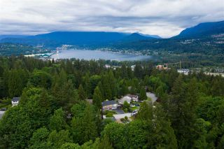 """Photo 33: 940 FRESNO Place in Coquitlam: Harbour Place House for sale in """"HARBOUR PLACE"""" : MLS®# R2585620"""