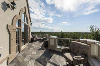 Photo 39: 1024 119 Street in Edmonton: Zone 16 House for sale : MLS®# E4251287